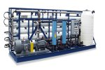 AESINC - SW - Medium & Large Containerized Seawater Systems