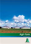 Agri-Tank Brochure