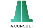 A-Consult - Ancillary System