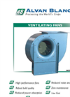 Conveyor Drier Brochure