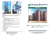 Grain Silos Brochure