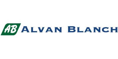 Alvan Blanch Development Company Limited