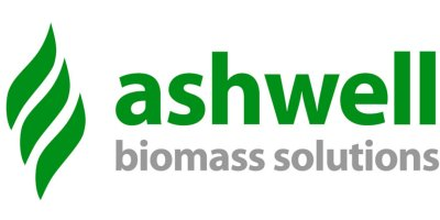 Ashwell Biomass Ltd