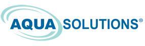 Aqua Solutions, Inc.