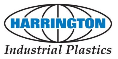 Harrington Industrial Plastics