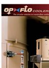 OP FLO Coolers Brochure