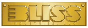 Bliss Industries, Inc.
