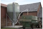 EB - Flexible Auger Feed Conveying Systems