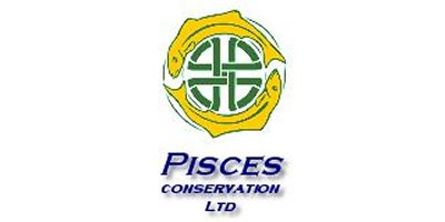 Pisces Conservation Ltd
