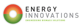 Energy Innovations