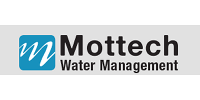 Mottech Water Management LTD.