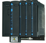 Model IRRInet ACE - Generation Field Unit