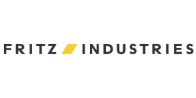 Fritz Industries, Inc.