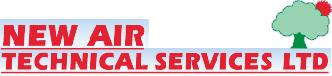 New Air Technical Services Limited