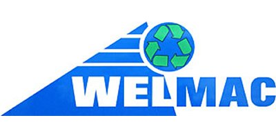 Welmac UK Ltd.