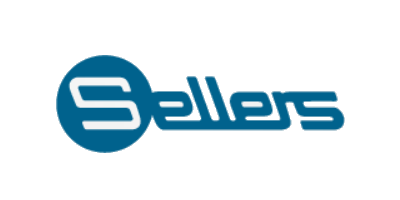 Sellers Global Engineers Ltd