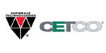 Colloid Environmental Technologies Company (CETCO)