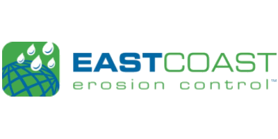 East Coast Erosion Blankets, LLC