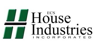 ECS House Industries, Inc.