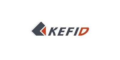 Zhengzhou Kefid Machinery Co.,Ltd