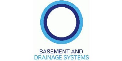 Drainage Systems Online