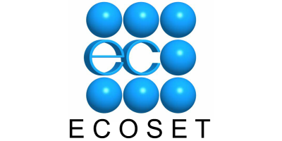 ECOSET CO.,LTD