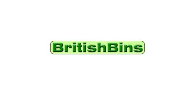 BritishBins Ltd
