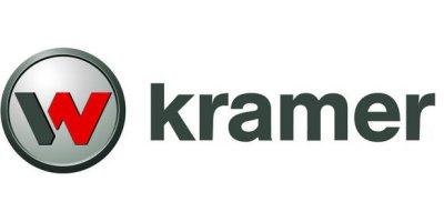 Kramer-Werke GmbH