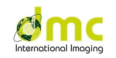 DMC International Imaging Ltd (DMCii)