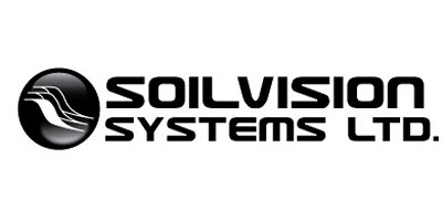 SoilVision Systems Ltd.