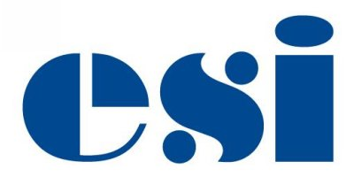 ESI Ltd - Environment Specialists