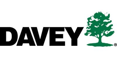 The Davey Tree Expert Company