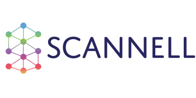 Scannell Solutions Limited