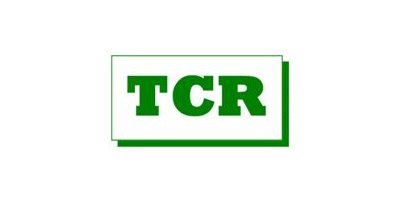 TCR ASSOCIATES LIMITED