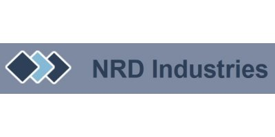 NRD Industries