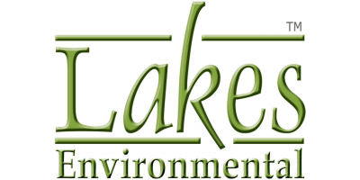 Lakes Environmental Software