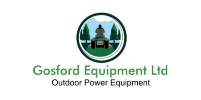 Gosford Equipment Ltd