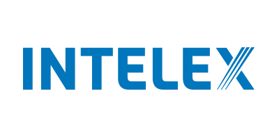 Intelex Technologies Inc.
