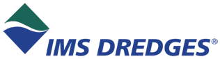 IMS Dredges - a division of LWT, LLC
