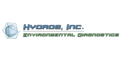 Hydros, Inc., Environmental Diagnostics
