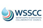 Ecological Sanitation Services