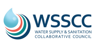 Water Supply & Sanitation Collaborative Council (WSSCC)