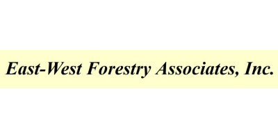 East-West Forestry Associates, Inc.