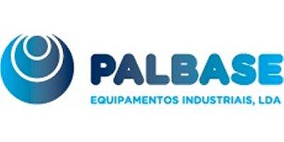 Palbase - Equipamentos Industriais, Lda