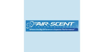 AIR-SCENT International