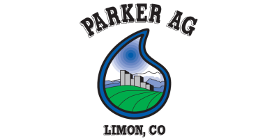 Parker Ag Services, LLC