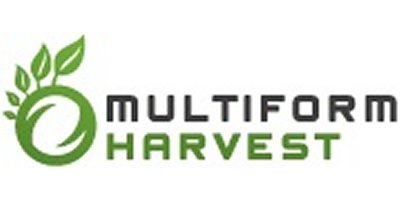 Multiform Harvest Inc.