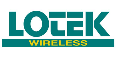 Lotek Wireless Inc
