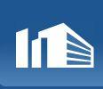 Cochrane & Associates, LLC