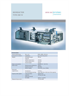 Model EW IV - Bioreactor Systems Brochure